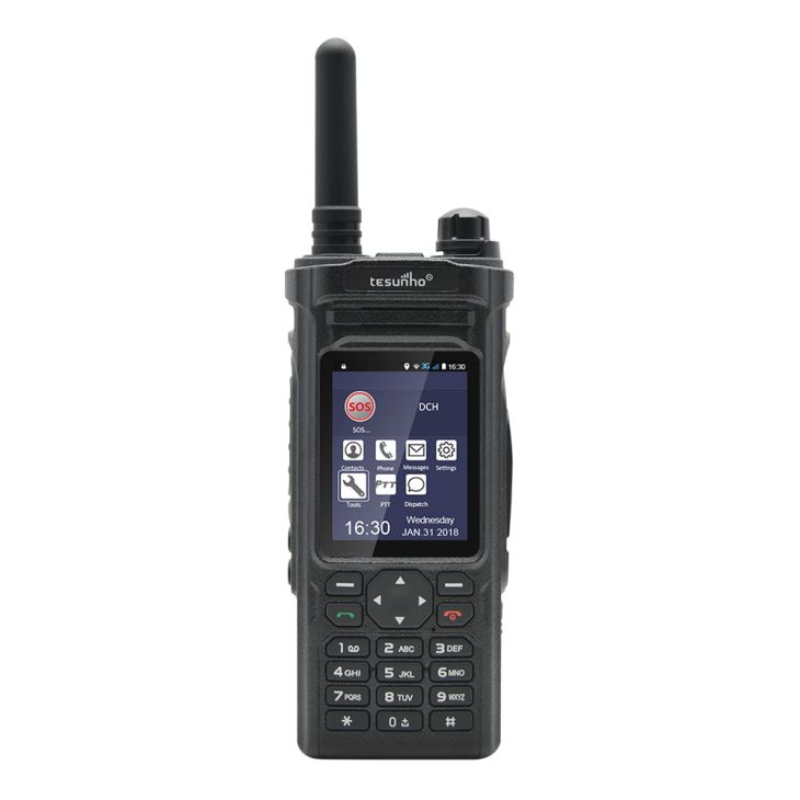 High Quality Competitive Price Handheld 2 Way Radios For Sale